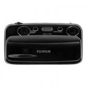 Fujifilm FinePix REAL 3D W3 schwarz