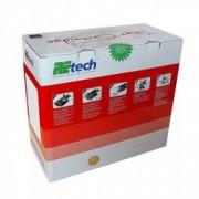 Unitate cilindru RETECH compatibil cu Samsung R204