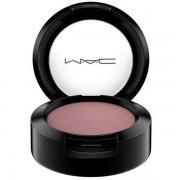 MAC Cosmetics Eyeshadow Satin Haux