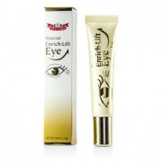 Enrich-Lift Eye 15g/0.52oz Enrich-Lift за Очи