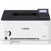 Лазерный принтер (цветной) Canon