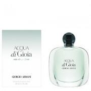 Giorgio Armani - Acqua di Gioia edp 100ml Teszter (női parfüm)