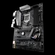 Matična ploča Asus Strix Z270H Gaming, s1151, ATX