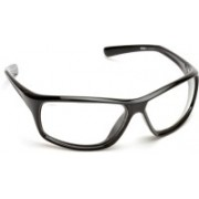MTV Roadies Sports Sunglasses(Clear)