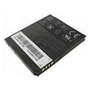 NEW HTC OriginalBATTERY BD26100 35H00141 FOR HTC INSPIRE 4G DESIRE HD SURROUND