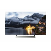 Sony LED TV KD55XE9005B UltraHD