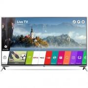 LG 43UJ6517 4K UltraHD Smart LED televízió