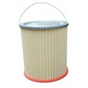Filtr Menalux S20 pro víceúčelový vysavač