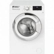 SMEG WHT814EES Independiente Carga frontal 8kg A++ Color blanco lavadora