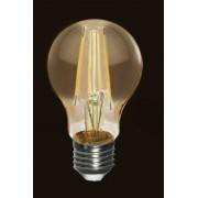 LED žarulja S19 A60 E27 7W 810lm 2700K dimabilna