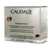 Caudalie Vinexpert suplimente dietetice pentru piele