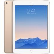 Apple iPad Air 2 - 64GB - Gold - (Retina Display) - B Grade