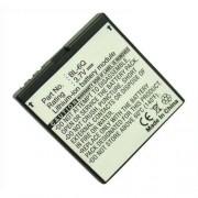 Акумулаторна батерия за GSM Nokia BL-6Q 6700 Classic