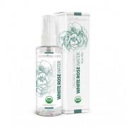 Alteya Organics Rose Water - White Skintonic (100 ml)