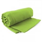 Ekea gyorsan száradó törölköző, zöld