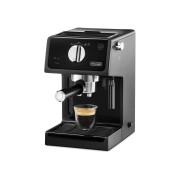 Еспресо кафемашина De'Longhi ECP 31.21