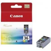 Canon CLI-36 (BS1511B001AA)