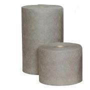 Univerzální perforovaný sorpční koberec (základní) - délka 50 m a šířka 40 cm