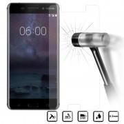 Protector de Ecrã de Vidro Temperado para Nokia 6