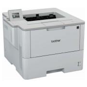 HL-L6300DW - Laserdrucker HL-L6300DW