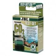 JBL pH CO2 Test Permanent
