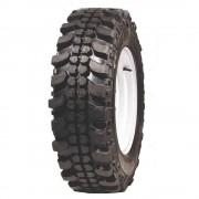 Insa Turbo (retread tyres) 8433739023248