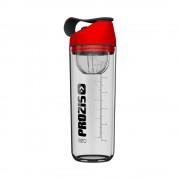 Prozis Neo Mixer Bottle 2.0 - Crystal Elite Red
