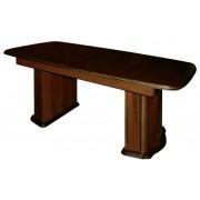 NERON Stół