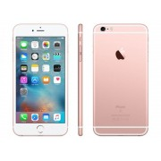 Apple iPhone 6s 32GB MN122ET/A Rose Gold