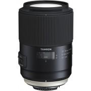 TAMRON 90mm f/2.8 DI VC USD Nikon