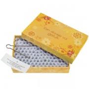 Spiru Pending - KNV bij Mondiaal - Een doosje vol geluk - gekleurd (144 rolletjes)