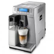 0302010360 - Aparat za kavu DeLonghi ETAM 36.365.M