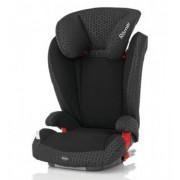 Romer KidFix Sict тип ткани Trendline