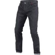 Dainese Strokeville Pantalones Azul 25
