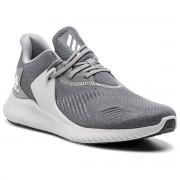 Обувки adidas - Alphabounce Rc 2 M D96525 Grethr/Ftwwht/Gretwo