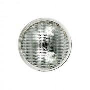 GE Lighting - PAR 36 120V/650W DWE