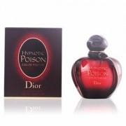 Christian Dior HYPNOTIC POISON eau de parfum vaporizador 100 ml