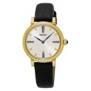 Seiko Reloj para Dama Seiko SFQ814P2