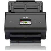 Brother Scanner BROTHER ADS-3600W