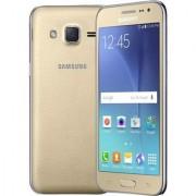 refurbished Samsung Galaxy J2 (Gold 8 GB) (1 GB RAM)