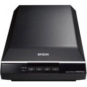 Скенер Epson Perfection V550 Photo