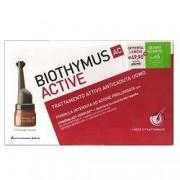 Meda pharma spa Biothymus Ac Act U Tr.10f.Tp