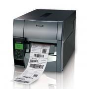 Imprimanta de etichete Citizen CL-S700 cutter heavy duty 203DPI Ethernet