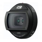 Panasonic Lumix G 3D 12.5mm F/12 - Obiettivo 3D - 2 Anni Di Garanzia