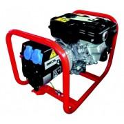 Generator curent monofazat MOSA GE 2500 SR FAMILY, 2.3KVA