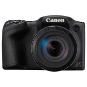 Canon Aparat PowerShot SX430 IS