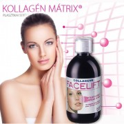 COLLAGENE FACELIFT - Kollagén koncentrátum