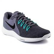 Nike Lunar Apparent Men'S Sports Running Shoe-Uk-7