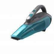 Aspirateur de table Wet & Dry BLACK+DECKER WDA320J-QW