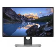 """Dell UltraSharp U2518D IPS 3H 25""""W 2560x1440 1000:1 5ms 350cd PIVOT HD"""